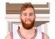 https://a.espncdn.com/i/headshots/mens-college-basketball/players/full/4278393.png