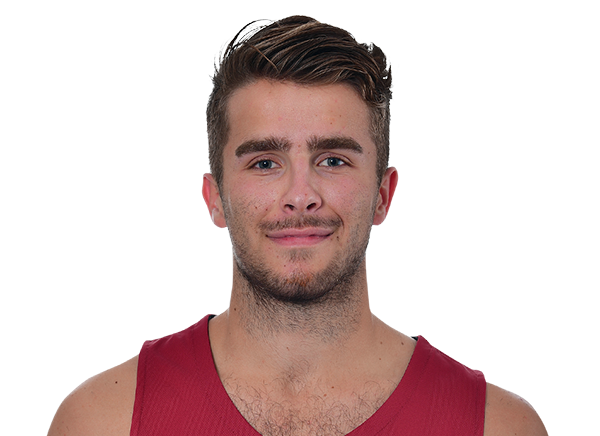https://a.espncdn.com/i/headshots/mens-college-basketball/players/full/4278394.png