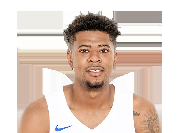 https://a.espncdn.com/i/headshots/mens-college-basketball/players/full/4278402.png