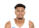 https://a.espncdn.com/i/headshots/mens-college-basketball/players/full/4278402.png