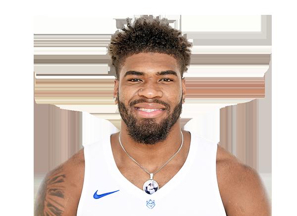 https://a.espncdn.com/i/headshots/mens-college-basketball/players/full/4278403.png