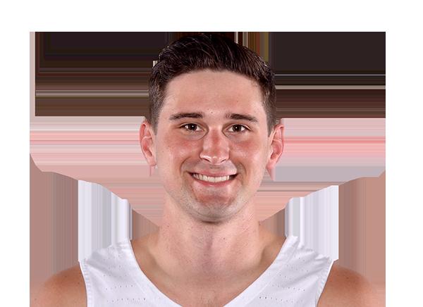 https://a.espncdn.com/i/headshots/mens-college-basketball/players/full/4278404.png