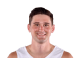 https://a.espncdn.com/i/headshots/mens-college-basketball/players/full/4278404.png