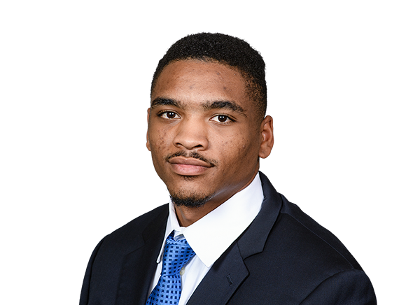 https://a.espncdn.com/i/headshots/mens-college-basketball/players/full/4278406.png