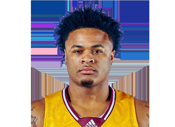 https://a.espncdn.com/i/headshots/mens-college-basketball/players/full/4278407.png