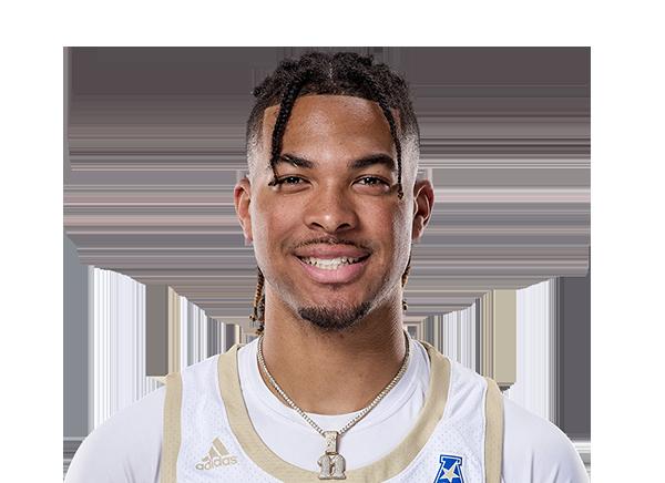 https://a.espncdn.com/i/headshots/mens-college-basketball/players/full/4278408.png