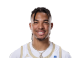 https://a.espncdn.com/i/headshots/mens-college-basketball/players/full/4278408.png
