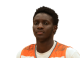 https://a.espncdn.com/i/headshots/mens-college-basketball/players/full/4278411.png