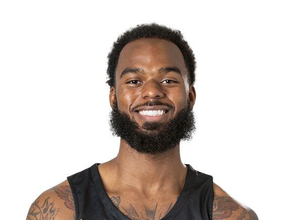 https://a.espncdn.com/i/headshots/mens-college-basketball/players/full/4278417.png