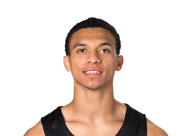 https://a.espncdn.com/i/headshots/mens-college-basketball/players/full/4278419.png