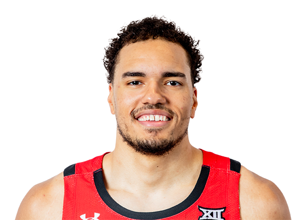 https://a.espncdn.com/i/headshots/mens-college-basketball/players/full/4278420.png