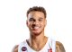 https://a.espncdn.com/i/headshots/mens-college-basketball/players/full/4278422.png