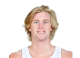https://a.espncdn.com/i/headshots/mens-college-basketball/players/full/4278453.png