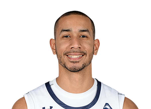 https://a.espncdn.com/i/headshots/mens-college-basketball/players/full/4278454.png