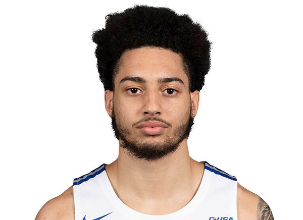 https://a.espncdn.com/i/headshots/mens-college-basketball/players/full/4278457.png