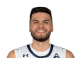 https://a.espncdn.com/i/headshots/mens-college-basketball/players/full/4278458.png