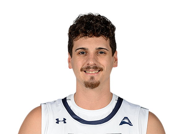 https://a.espncdn.com/i/headshots/mens-college-basketball/players/full/4278459.png