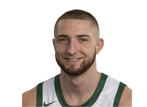 https://a.espncdn.com/i/headshots/mens-college-basketball/players/full/4278464.png