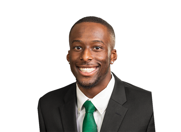 https://a.espncdn.com/i/headshots/mens-college-basketball/players/full/4278466.png