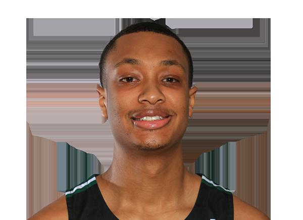 https://a.espncdn.com/i/headshots/mens-college-basketball/players/full/4278470.png