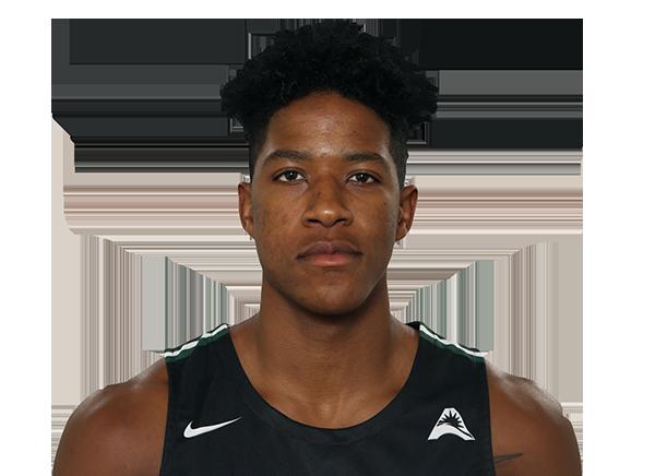https://a.espncdn.com/i/headshots/mens-college-basketball/players/full/4278472.png