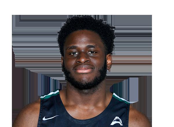 https://a.espncdn.com/i/headshots/mens-college-basketball/players/full/4278473.png