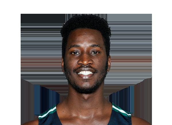 https://a.espncdn.com/i/headshots/mens-college-basketball/players/full/4278474.png