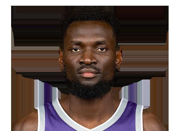 Abayomi Iyiola