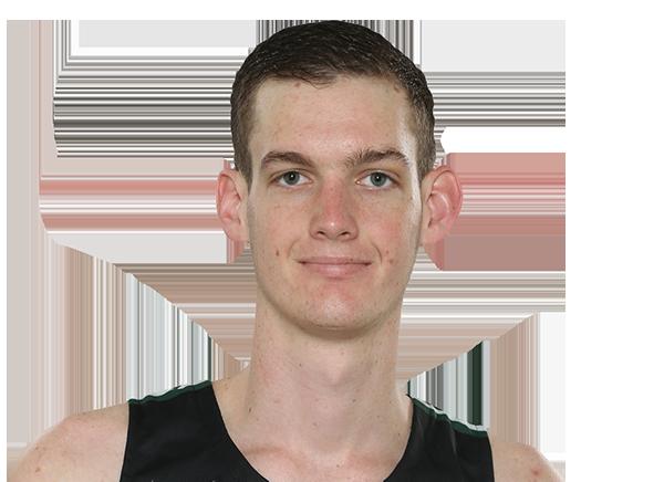 https://a.espncdn.com/i/headshots/mens-college-basketball/players/full/4278476.png