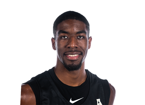 https://a.espncdn.com/i/headshots/mens-college-basketball/players/full/4278481.png