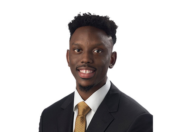 https://a.espncdn.com/i/headshots/mens-college-basketball/players/full/4278482.png