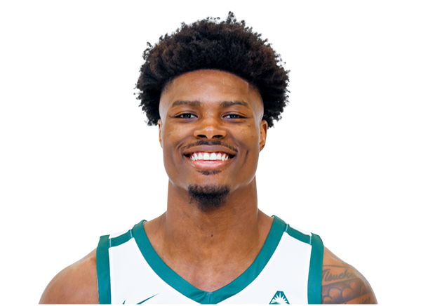 https://a.espncdn.com/i/headshots/mens-college-basketball/players/full/4278483.png