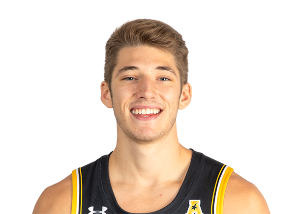 https://a.espncdn.com/i/headshots/mens-college-basketball/players/full/4278484.png