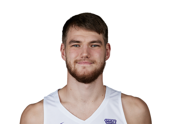 https://a.espncdn.com/i/headshots/mens-college-basketball/players/full/4278485.png