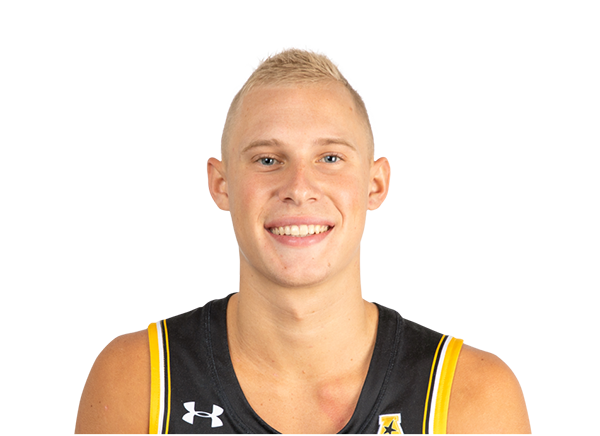 https://a.espncdn.com/i/headshots/mens-college-basketball/players/full/4278486.png