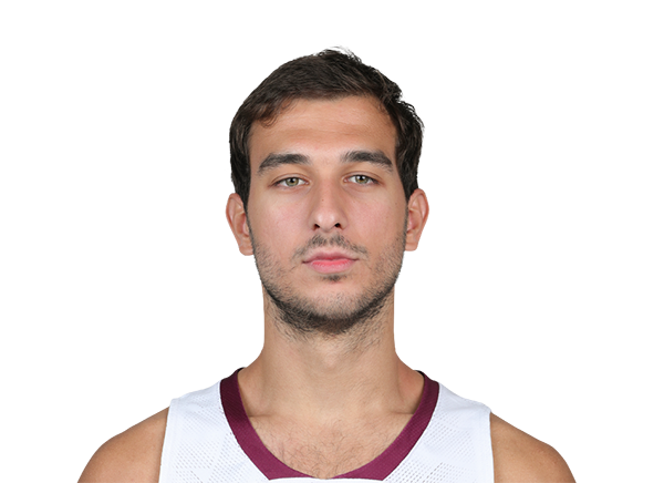 https://a.espncdn.com/i/headshots/mens-college-basketball/players/full/4278492.png