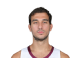 https://a.espncdn.com/i/headshots/mens-college-basketball/players/full/4278492.png