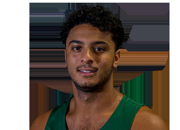 https://a.espncdn.com/i/headshots/mens-college-basketball/players/full/4278493.png