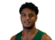 https://a.espncdn.com/i/headshots/mens-college-basketball/players/full/4278493.png