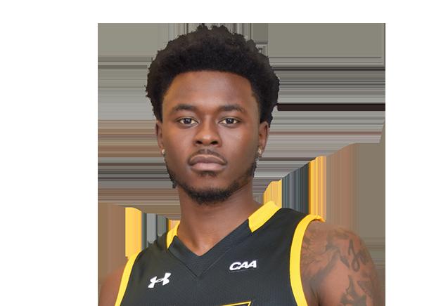 https://a.espncdn.com/i/headshots/mens-college-basketball/players/full/4278494.png