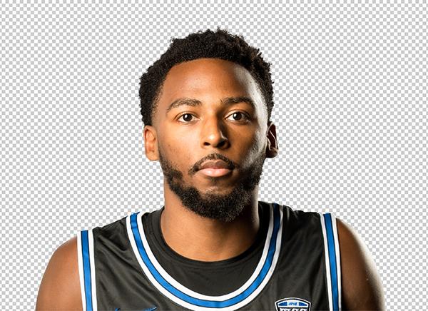 https://a.espncdn.com/i/headshots/mens-college-basketball/players/full/4278495.png