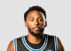 https://a.espncdn.com/i/headshots/mens-college-basketball/players/full/4278495.png