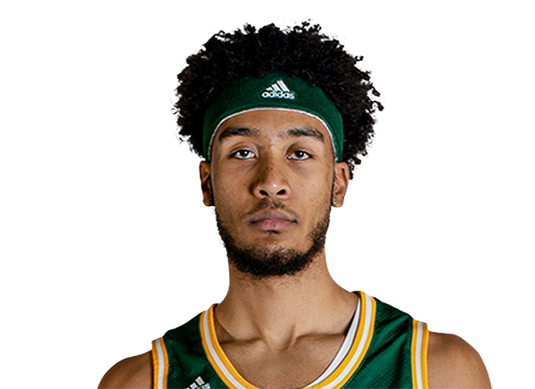 https://a.espncdn.com/i/headshots/mens-college-basketball/players/full/4278501.png
