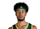 https://a.espncdn.com/i/headshots/mens-college-basketball/players/full/4278501.png