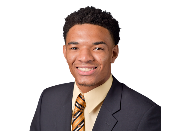 https://a.espncdn.com/i/headshots/mens-college-basketball/players/full/4278502.png