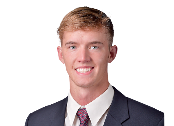 https://a.espncdn.com/i/headshots/mens-college-basketball/players/full/4278504.png