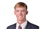 https://a.espncdn.com/i/headshots/mens-college-basketball/players/full/4278504.png