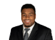 https://a.espncdn.com/i/headshots/mens-college-basketball/players/full/4278506.png