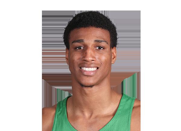 https://a.espncdn.com/i/headshots/mens-college-basketball/players/full/4278509.png