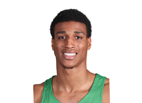 https://a.espncdn.com/i/headshots/mens-college-basketball/players/full/4278509.png